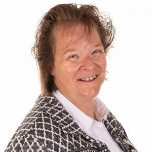 Lilian Vernooij